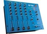 Formula Sound FSM-400