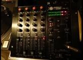 Formula Sound PM-90