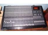 console Fostex 820