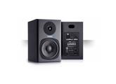Fostex PM0.5d - Black