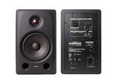 Fostex PX5 Professional Near Field Powered Monitor Speakers (pair) - Open Box