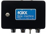 Vends foxx tone machine