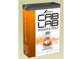 Fractal Audio Systems Cab-Lab 3