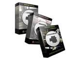 Fredman Digital Bundle Pack
