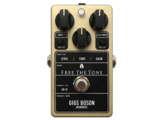 Vends overdrive Free The Tone Gigs Boson