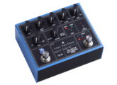Vends chorus Free the tone TRI Avatar TA-1H