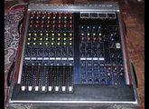 Vend Table de Mixage FREEVOX 2000S