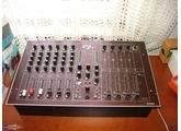 Freevox DJ10