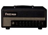 Friedman Amplification JJ Jj Jerry Cantrell Signature