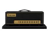 Friedman Small Box 50 B-Stock never used