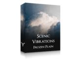 FrozenPlain Scenic Vibrations