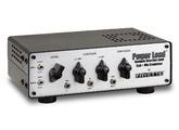 Fryette Amplification Power Load