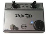 Fulltone Mini Deja-vibe CS MDV-1