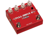 Vends / Echange Fulltone Full-Drive 2 v2
