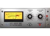 Fuse Audio Labs VCL-4