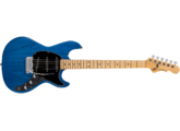 G&L Skyhawk [2018-Current]