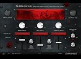 G-Sonique Dubshox H8