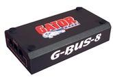 Gator Cases G-BUS-8