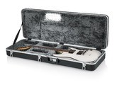 Gator Cases GC Electric Guitar LED Edition