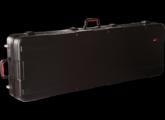 Gator Cases GKPE-61-TSA housse synthé 61 touches.