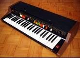 recherche ce clavier gem pk-4900