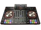 Gemini DJ SDJ-2000