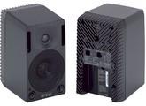 Genelec Active Monitor modèle 1029A