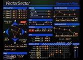 General Vibe VectorSector