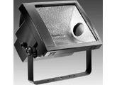 Projecteur HPIT 400W GEWISS IP66 lampé + Prise alimentation 16A LEGRAND