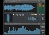 Ghostwave Audio MixRight