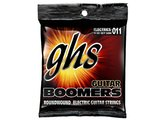 GHS Guitar Boomers GBM 11-50 Medium