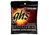 GHS Zakk Wylde Boomers