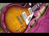 Gibson 1959 Les Paul HPT
