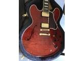 Vente Gibson Gibson Es 335