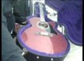 Gibson EC-10 Standard Montana