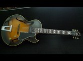 Gibson ES-175 (1951)