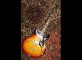Gibson ES-330 (1960)
