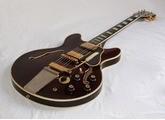 Gibson ES-355 TD SV