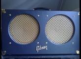 Gibson GA 30RVS Goldtone