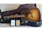 Gibson J45 True Vintage