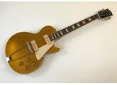 Gibson Les Paul Reissue 52 Goldtop R2