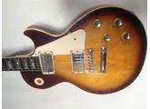 Gibson Les Paul Standard (1974)