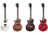 Gibson LPJ LH