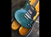 Gibson Melody Maker SG 1966