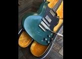 Gibson Melody Maker SG (1966)