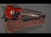 Gibson SG Junior (1963)