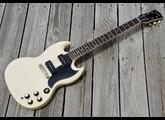 Gibson SG Special (1965)