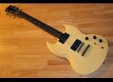 Gibson SG Special (1990)