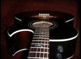 Gibson Starburst