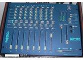 GMR PM800 NT